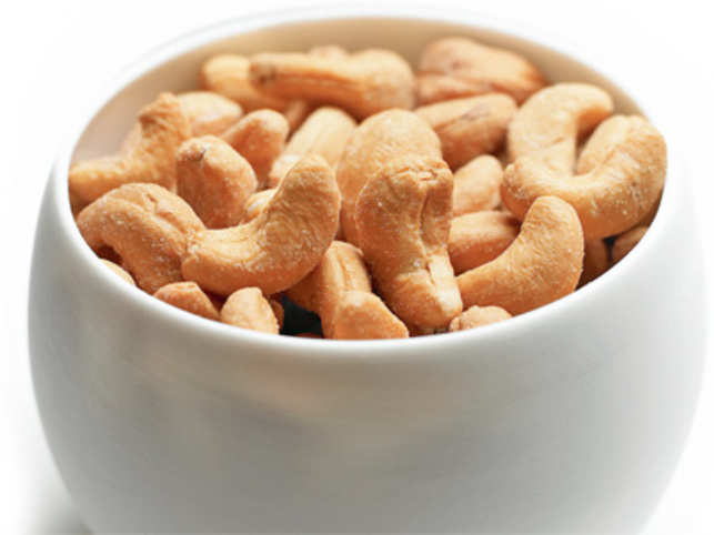 Cashew and Brazil nut both originated in the South American country. However, while one spread across the globe, the other continues to remain a domestic produce