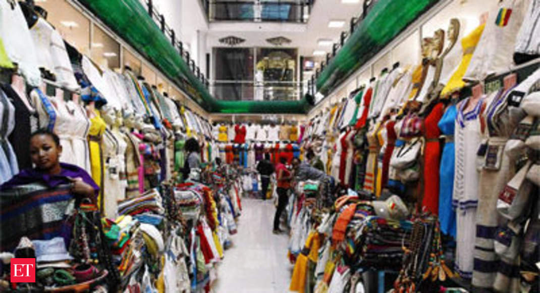 marks spencer csr article Embedding corporate responsibility and sustainability: marks & spencer david grayson cranfield school of management, cranfield, uk abstract purpose – the british retailer marks & spencer aspires to be the world's most sustainable major  run by a specialist csr function – the plan a commitments are built in to business purpose and strategy, and require each part of.