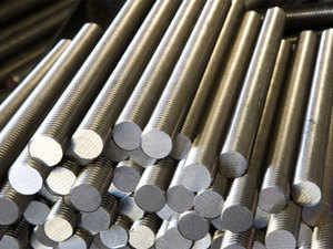 The steel maker will acquire the sponge iron plant, jetty and roughly 1,000 acres of land, known in industry parlance as slump sale, besides absorbing the Rs 1,030-crore debt of Welspun Maxsteel.