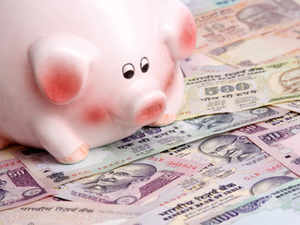 TheEPFO'spresent ceiling for statutory contributions is a mereRs6,500 per month – lower than the minimum wage prescribed across the country.