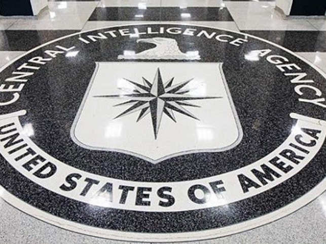 Radical transparency websiteWikileakshas been a thorn in the side of the American intelligence community for long.