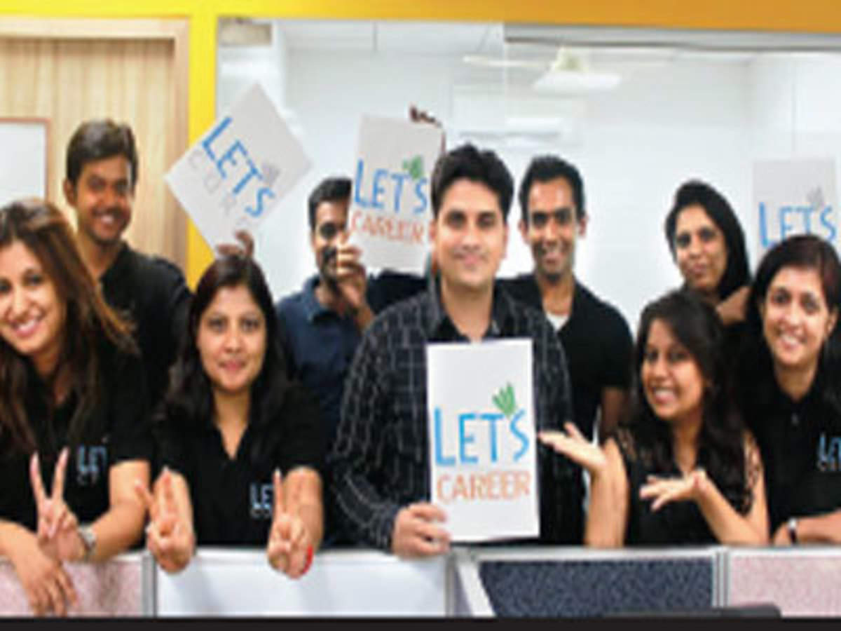 it firm css corp News and Updates from The Economic Times