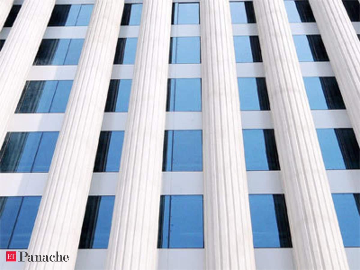 100 floors 12th floor investments forex trading platform tutorial