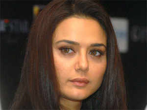 Wadia said he was shocked by the complaint and termed the allegations as false and baseless.