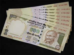 Ace payday loans va image 6