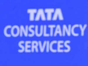 This focus on new hires has allowed India's largest IT services player to earn the fattest margins in the software industry and also have considerable flexibility on deploying its resources.