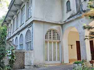 At Rs 372 crore this is one of the highest amounts to be forked out for a standalone property.