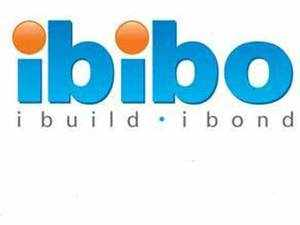 Ibibo Group is in talks to sell Gaadi.com to Cardekho. The deal could trigger the first consolidation move in a fragmented online auto classifieds market.