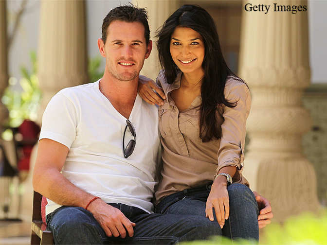 nri matchmaking mumbai Nripunjabimatrimonycom is a part of bharatmatrimony - the pioneer of online matrimony service for indians and the leader in nri matrimonials bharatmatrimonycom remains on the forefront of being the world's largest, most trusted and most successful matrimony website.