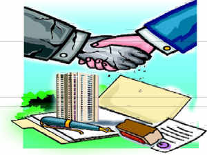 ICAI has entered into a pact with SOCPA for cooperation on host of issues including corporate governance,technical research and forensic accounting.