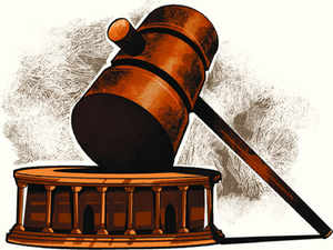 The Gujarat High Court today disposed of the review petition filed by Justice G T Nanavati Commissionagainst a court's order allowing the suspended IPS officer Sanjeev Bhatt to inspect the state intelligence records.