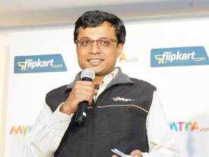 Flipkart, the largest e-commerce marketplace in India, today said it is holding talks to tie-up with manufacturing clusters such asTirupur.