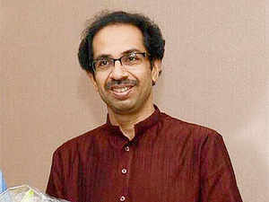 """The poor cannot afford such a hike, Uddhav said. """"If it's not possible to withdraw it, then at least reduce it."""""""
