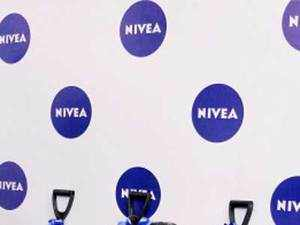 Global skin care giant Nivea today announced to set up its first ever manufacturing plant in India at Sanand in Gujarat near here.