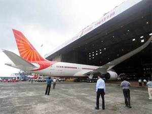 Air India is likely to be inducted into one of the largest interline networks of the world by Tuesday, a senior airline official said.