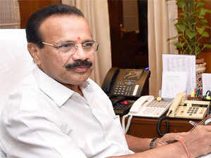 "An official said railway minister Sadanand Gowda is keen on the proposals aimed at fulfilling Modi's vision of constructing a ""diamond quadrilateral""."