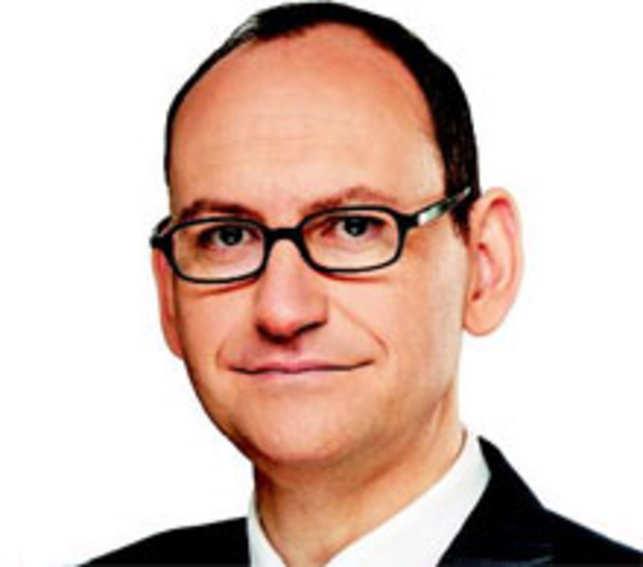 Daniel Stelter Afd