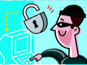 Piracy level in India still remains at 60 per cent with a whopping $2.9 billion worth ofunlicencedsoftware being installed in 2013.