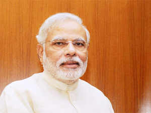 PM's principal secretaryhas said the bureaucrats should use a special link created on the website of thePMOto interact with the PM.