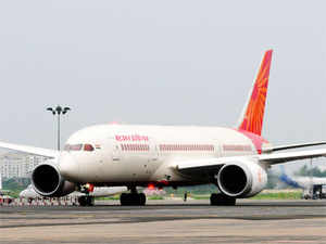 Air India and Star Alliance's 26 other member airlines will work to ensure that the integration takes effect on July 11.