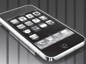 Obi Mobiles' India chief executive officer said that the company may well come out with its Firefox smartphones this year.