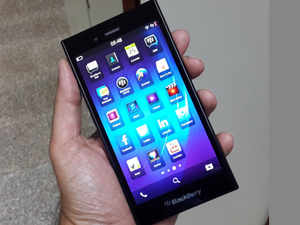 It is available forprebookingwithFlipkart, TheMobileStoreand all BlackBerry Exclusive stores from today till to July 2.