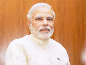 This comes after Prime Minister Narendra Modi, in a meeting with Secretaries to Government on June 4, had emphasized the need for team spirit.
