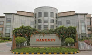 Ranbaxy's CEO had said in a conference call that the company is confident  that retains the exclusivity opportunities in US and would monetize it.