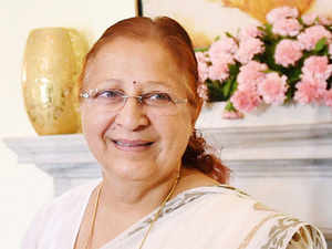 I would not like a situation where Parliament functioning is stalled and taxpayers money is wastedsaid Sumitra Mahajan.