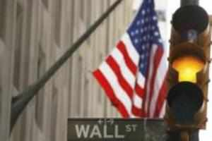 US govt buys $159 bn worth shares in 30 American banks