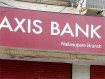 Axis Bank has elevated Sanjeev Kumar Gupta as Executive Director with effect from September 1, a position where he will look after key corporate functions of the lender.