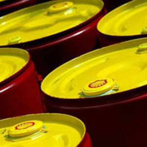 Why oil prices hit a record high