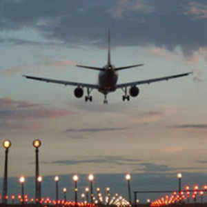 Best Airport  Top 10 airports