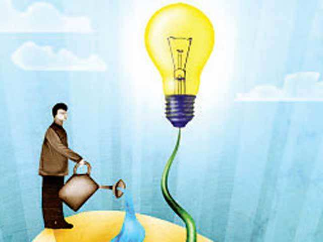 sez challenges before indian economy The economic history of india is the story of india's evolution from a  to the low annual growth rate of the economy of india before  s indian economy: .