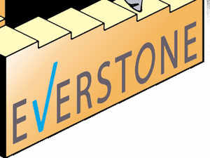 Everstone Capital and Solmark, have emerged as a frontrunner to acquire a significant stake in Servion Global Solutions.