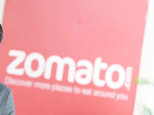 Started in 2006 by Auckland based techie Cristian Rosescu, MenuMania was the largest rival to Zomato, which had started its operations in Auckland.