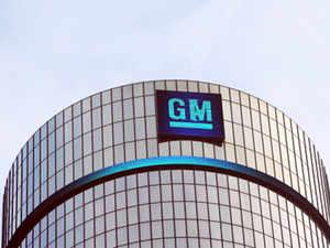 Spiraling number of recalls threaten to undermine GM's