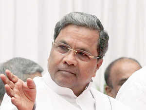 Siddaramaiah has been under intense pressure to fill up the posts in boards/corporations and urban development bodies with party-men who worked for the Congress win in last year's Assembly polls.