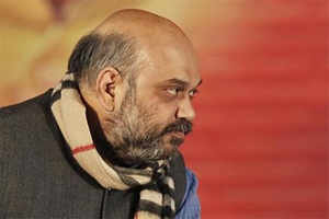 Prime Minister Narendra Modi himself may drop in for a while, depending upon his schedule while senior leaders, including president Rajnath Singh, UP in-charge Amit Shah and RSS functionaries like Suresh Soni and Ramlal, would attend the session.