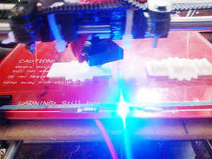 A bunch of 3D printing patents expiring this year are likely to open up opportunities for Indian entrepreneurs to build more efficient.