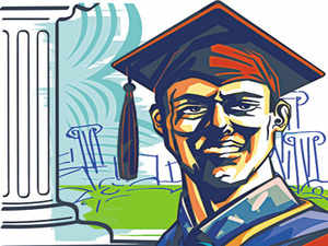TimesPro institute, has trained close to 1,000 graduates to take on sales and operational roles in retail banks.