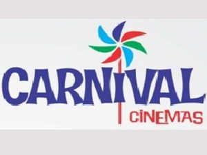 Carnival Group is a Mumbai-based corporate with diversified business in hospitality, media and entertainment sector.
