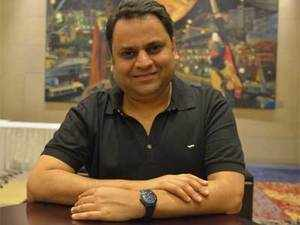 Jay Shah of Mahindra & Mahindra presents his wish list on Culture from the Modi Government