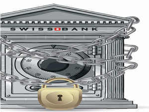 There is one problem with the Indian request to Swiss authorities — there is no list of Indians who have tucked money in Swiss banks.