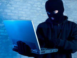 Cyber crimes have cost India a whopping about Rs 24,630 crore (US $ 4 billion) in 2013 alone as criminals used sophisticated means, says a Delhi High Court-commissioned report.