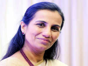 Kochhar said that the Budget would need to provide a clarity about the prospective nature of taxation, as also other rules and regulations.