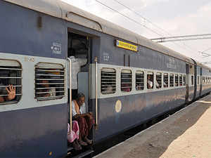 Modi govt has already increased railway passenger fares by 14.2% last month. Gowda, it is learnt, wants to announce measures that will enhance overall passenger comfort with new and improved amenities.