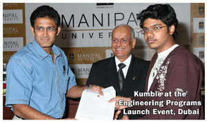 Manipal Education buys out Antigua University
