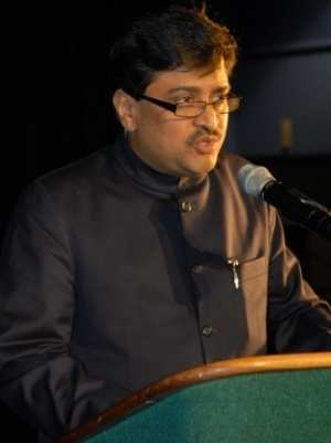 Ashok Chavan leads race for Maharashtra chief ministership