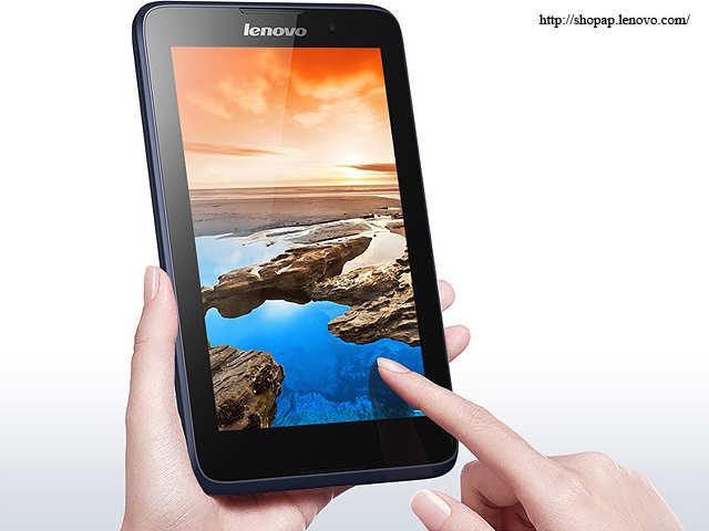 Positives & Negatives - ET Review: Is Lenovo A7-50 an